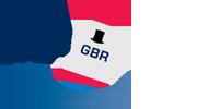 ITCA (GBR) logo